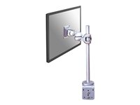 NewStar Tilt/Turn/Rotate Desk Mount (clamp) FPMA-D910 - kit de montage (inclinaison et rotation) FPMA-D910