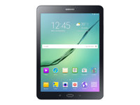 "Samsung Galaxy Tab S2 - tablette - Android 6.0 (Marshmallow) - 32 Go - 9.7"" SM-T813NZKEXEF"