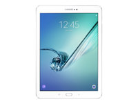 "Samsung Galaxy Tab S2 - tablette - Android 6.0 (Marshmallow) - 32 Go - 9.7"" SM-T813NZWEXEF"
