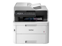 Brother MFC-L3750CDW - imprimante multifonctions - couleur MFCL3750CDWRF1