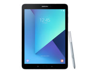 "Samsung Galaxy Tab S3 - tablette - Android 7.0 (Nougat) - 32 Go - 9.7"" SM-T820NZSAXEF"