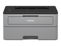 Brother HL-L2310D - imprimante - monochrome - laser HLL2310DRF1
