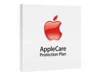 APPLE AppleCare Protection Plan for Mac Pro (Reseller Auto Enrol) S4509ZM/A